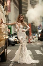 berta wedding dress berta bridal by