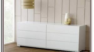 dresser top runner bedroom galerry for dresser top runner