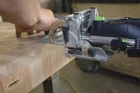 How Long Is A Shuffleboard Table by Do The Shuffle Detroit Home Magazine