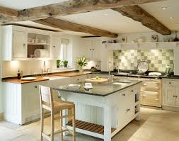 traditional kitchen ideas traditional kitchens styling and designing at your home blogalways