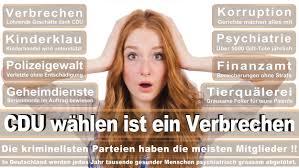 Dr Bader Uffing Landtagswahl Bundestagswahl 2017 Cdu Spd Fdp