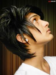 Emo Long Hairstyles For Guys by Emo Hairstyles Boy Top Men Haircuts