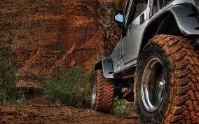 jeep wrangler girls jeep wallpaper 46093 1920x1200 px hdwallsource com