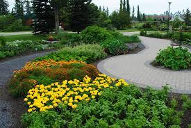 Herb Gardens by Herb Garden
