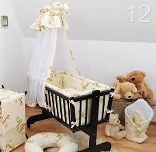 Swing Crib Bedding Baby Crib Bedding 2 4 5 6 Or 8 Set With Pillow Duvet