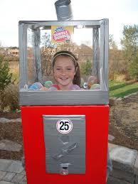 make your own halloween masks homemade bubble gum machine that works bubble gum machine