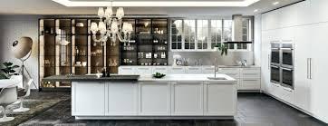 kitchen cabinet trends to avoid simple kitchen cabinets kitchen kitchen cabinets kitchen cabinet