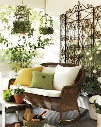 Patio Decor Ideas 20 Bright Spring Terrace And Patio Décor Ideas Digsdigs