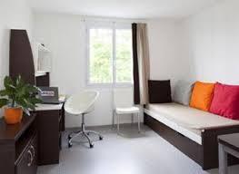 chambre universitaire bordeaux résidence etudiante cuséa pessac université cusea