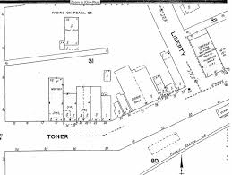 Estella Gardens Floor Plan by 617pearl Street Pearl St Apartment Complex History And