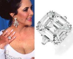 grace engagement ring 1 5 carat ring expensive engagement rings and princess