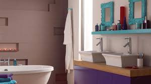 Bathroom Paint Colours Ideas Dulux Paint Colours For Bathroom Tile 79 With Photoshot