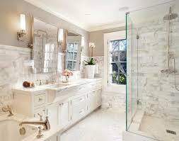 traditional master bathroom ideas uncategorized traditional master bathroom ideas for impressive