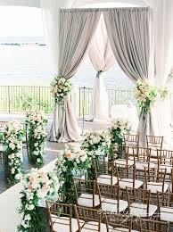 wedding ceremony decorations wedding ceremony inspiration wedding ceremony ideas