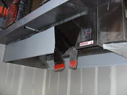 exclusive air systems