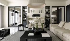 Superior Home Design Inc Los Angeles Best Design Build Firms Houzz