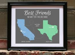 graduation gift for graduation gift ideas to give your best friends