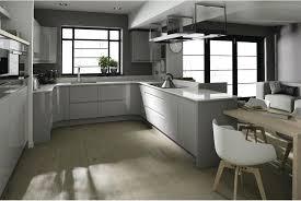 kitchen showroom design ideas schueller kitchen moute