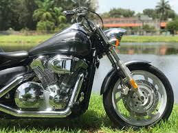 2006 honda vtx 1300 patagonia motorcycles