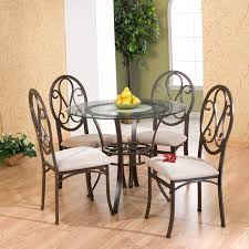 6 chair dining table set tags amazing 4 dining room chairs