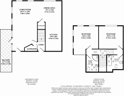 2 bedroom penthouse for sale in titanic mills linthwaite hd7 2 bedroom penthouse for sale in titanic mills linthwaite hd7 5un hd7