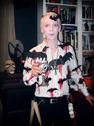 Halloween Hunter Costume Halloween Costume Archives Manning Stuff