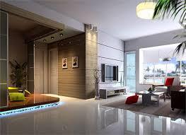 desain interior beberapa tips desain interior rumah modern