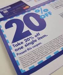 bed bath beyond coupon 5 off 15 or more expires 12 28 2015 deal