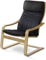 livingroom chair shopping india buy mobiles electronics appliances