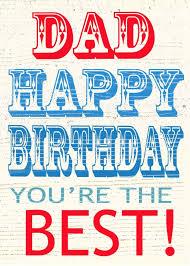 happy birthday cards best word heyes vintage text best happy birthday you re the best