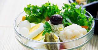 cuisine entr馥 froide cuisine entr馥 froide 28 images recette entr 233 e froide