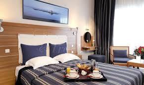 chambre hotes pornic alliance pornic resort hôtel thalasso et spa au 02 40 82 21 21