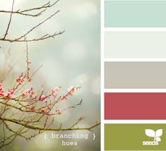 grey complimentary colors nursery inspiration for a second child playrooms aqua and gray