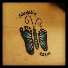 46 best tattoos images on design tattoos ideas