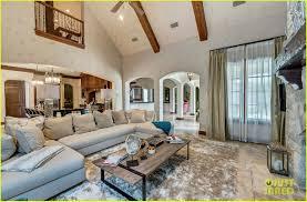 go inside selena gomez u0027s texas dream home photo 1070868 photo