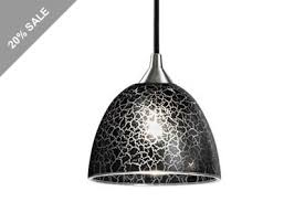 Black Pendant Ceiling Light Lichfield Lighting Uk Buy Price Match Gurantee