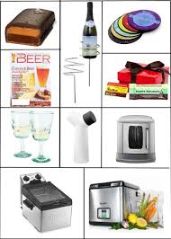 best gift for him gifts for him gift boyfriend christmas ideas and