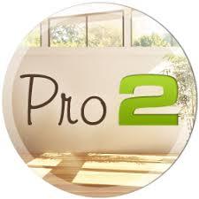 Ashampoo Home Designer Pro It Ashampoo Home Designer Pro 2