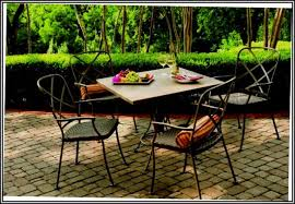 woodard patio furniture reviews home design ideas and pictures