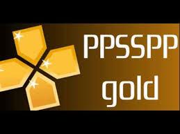 android psp emulator apk ppsspp gold psp emulator mod apk android free