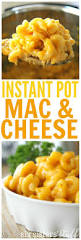 instant pot mac and cheese recipe instant pot dinner ideas
