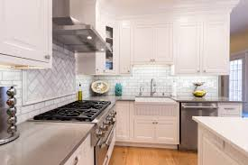 kitchen remodeling in fairfax va arlington alexandriakitchen