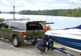 Ford Ranger Truck Cap - best topper ford truck enthusiasts forums
