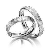 verlobungsringe pforzheim 16 besten texture bilder auf edelsteine und ringe