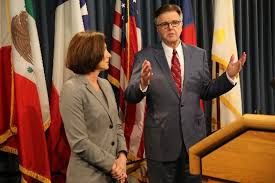dan patrick unveils texas transgender bathroom bill