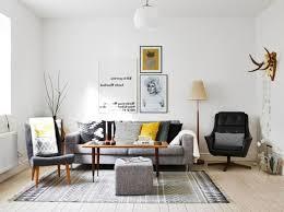 siege vintage le fauteuil scandinave confort utilité et style à la une