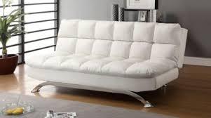 Single Futon Sofa Bed Great Single Futon Sofa Bed Argos For Your Home Decor Interior