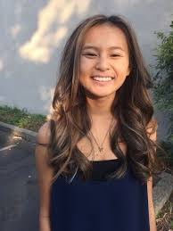 The 25 Best Asian Ash Brown Hair Ideas On Pinterest Ashy Brown