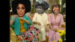 golden girls the black version pt2 youtube