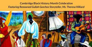 cambridge black history month celebration find it cambridge
